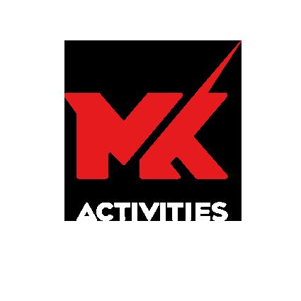 MK Activities